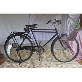 Bicicleta Philips Aro 28