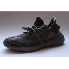 separation shoes 1f969 b24b0 Yeezy Boost 350 V2 Super Premium Quality