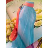 Pack De 2 Eco Twist 500 Ml Tupperware Azul Y Naranja