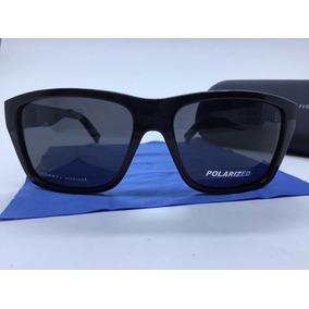 Oculos Masculino Quadrado - Óculos De Sol Tommy Hilfiger em Paraná ... 7f027e70a5