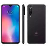 Xiaomi Mi 9 Se 128gb 6gb Ram Global Capa C/nota Fiscal