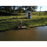 Sistema Cable Park Completo (wakeboard/ski/kneeboard/boia)