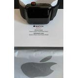 Apple Watch Series 3 Acero Inoxidable 42mm Oferta
