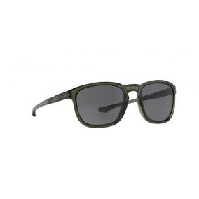 0b5724758abcb Oculos Oakley Enduro Olive Grey Ink Collection Frete Gratis