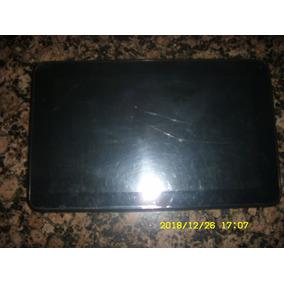 Tablet Neutab N9 Pro Para Repuesto