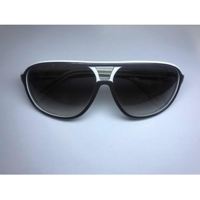 2ce38e4f97401 Óculos De Sol Lacoste - Original