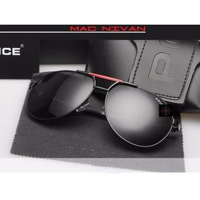 e863960451dcb Evoke Bionic Alfa De Sol - Óculos no Mercado Livre Brasil
