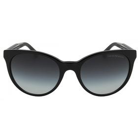 1e464631adbc6 Oculos De Sol Emporio Armani Feminino - Óculos no Mercado Livre Brasil
