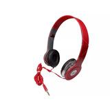 Fone De Ouvido Estério Headphone Inova Microfone Qualidade