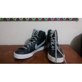 Nike Sweet Classic Blancos en Mercado Libre México 136385ace89a4