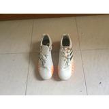 Tacos Zapatos De Futbol adidas Predator