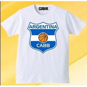 Kappa Cabb - Ropa y Accesorios en Mercado Libre Argentina 407232d6e7559