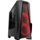 Computadora Cpu Core I3 Gamer, 1 Año Garantía