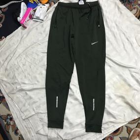 Calentador Nike - Ropa y Accesorios - Mercado Libre Ecuador d0a8e8c0704
