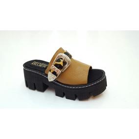 En Mercado Bendita Calzados Argentina Zapatos Mujer Libre twxO7fq