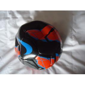 Balon De Futbol Sala Nike en Mercado Libre México 6d8f2c7d80d39