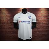 Camiseta Hazard - Camisetas de Clubes Extranjeros en Mercado Libre ... f6461e46ae975