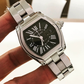 Cartier Roadster Large Automatic Impecável