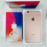 Iphone 6s Plus Rose Gold Factory Unlooked
