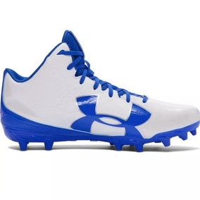 Tachones Futbol Americano Fierce Hombre Under Armour Ua949 3883cb03a49c1