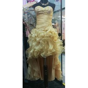928626c8d Vestido De 15 Años En Gamarra - Vestidos Mujer en Mercado Libre Perú