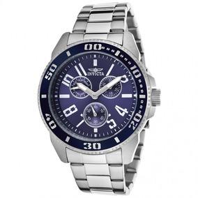 Bfw/reloj Invicta 16980