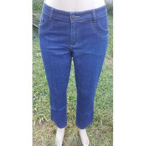 5d8f4f9353931 Ca025 Calça Jeans Da Dnk Manequim 40 - Calças no Mercado Livre Brasil