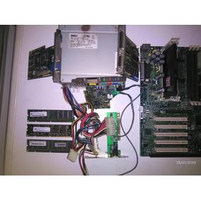 Remate Repuestos Para Computadora Marca Dell