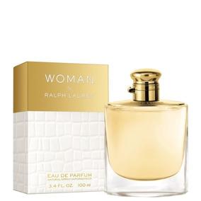 Perfume Ralph Lauren Feminino Miniatura - Perfumes no Mercado Livre ... 896f04256c5