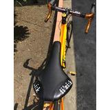 Bicicleta Specialized De Ruta