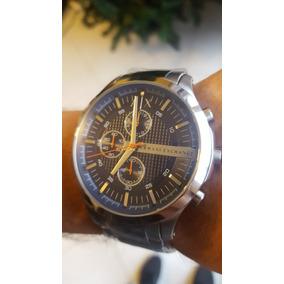 299d46e006e Relogio Armani Exchange Ax 2155 - Joias e Relógios no Mercado Livre ...
