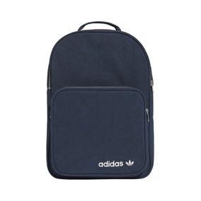 Mochila adidas Originals Moda Backpack Mn