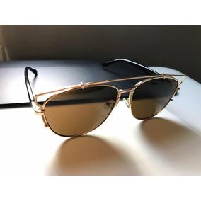 db418807e1b Óculos De Sol Dior Technologic - Óculos no Mercado Livre Brasil