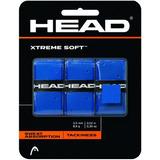 Overgrip Head Xtreme Soft Por Unidad