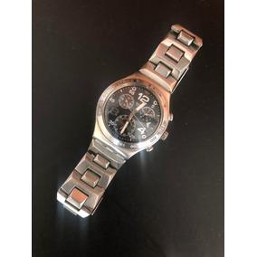 Relogio Swatch Irony Four Jewels Swiss Made