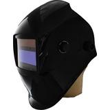 Mascara De Solda Automatica Gtf8000 510g + 5 Brindes