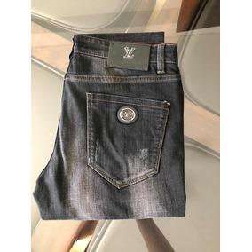 Jeans Hugo Boss Armani Gucci Prada Kenzo Louis Vuitton