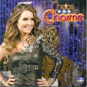 cd completo cheias de charme gratis