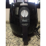 Fritadeira Air Fry Philco