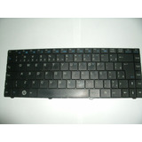 Teclado Original Notebook, Philco. 14d-p744wb