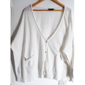 Saquito De Vestir Mujer Primavera - Ropa y Accesorios en Mercado ... 6106f06627e7