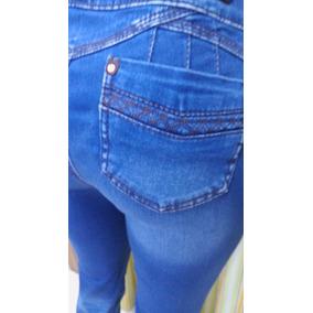 830d0a519b Pantalon Mezclilla A La Cadera Jeans Diesel Puebla Tehuacan ...
