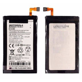 Bateria Motorola Ed30 Moto G Xt1032 Xt1033 G2 Xt1068 Xt1069