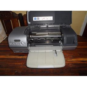 Impresora Hp Fhotosmart 7450
