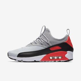 fbaa420a1a0 Nike Air 90 Feminino Tamanho 40 - Tênis 40 no Mercado Livre Brasil
