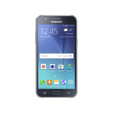 Smarthphone Samsung Galaxy J5 16gb 4g Dual Chip + Brinde