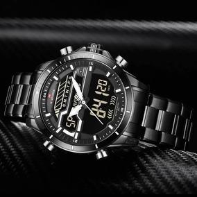 Reloj Naviforce 9133