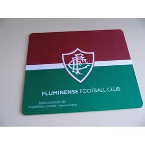 8e3ff6dbb1 Produtos Fluminense - Informática no Mercado Livre Brasil