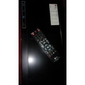 Bluray Lg Dvd Cable Hdmi Incluido
