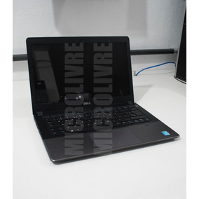 Dell Vostro 5470 Core I5 4200u Placa De Video 2 Gb Gt740m